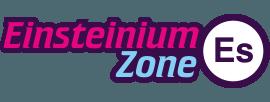 Einsteinium Zone
